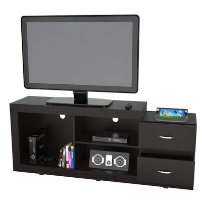 "Inval 55"" TV Stand"