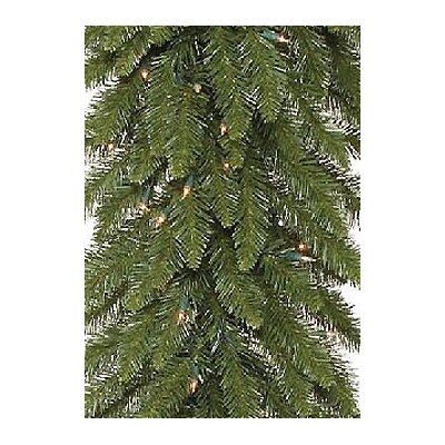 Vickerman Co. 9' Camdon Fir Garland