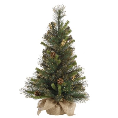 Vickerman Co. Glitter Mixed Tree with 102 Tips