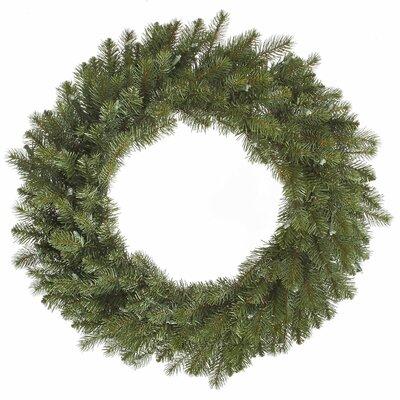Vickerman Co. Colorado Spruce Wreath