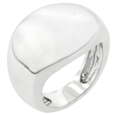 J Goodin Cocktail Silversun Ring