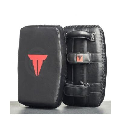 Throwdown Elite Curved Thai Pad (Set of 2)