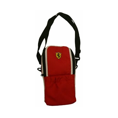 Ferrari Bottle Holder