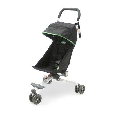 Backpack Lightweight Stroller