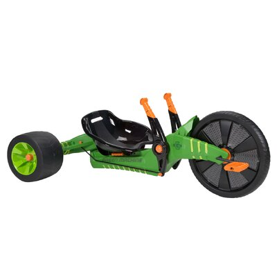 Huffy Triwheel Machine