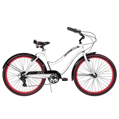 Women's Newport Cruiser Bike