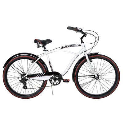 Men's Newport Cruiser Bike