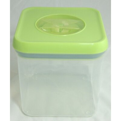 Smartwist Square Food Storage Container