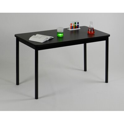 Correll, Inc. Lab Table