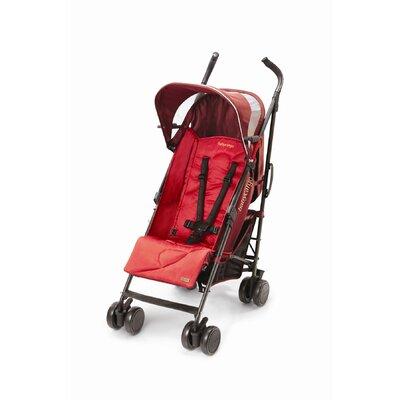 Series 200 Stroller