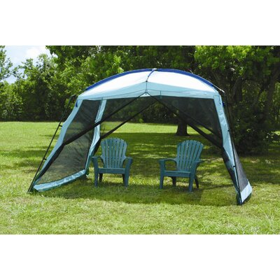 Texsport Wayford Screen Arbor Tent