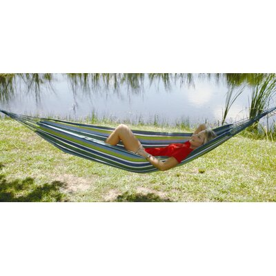 Texsport La Paz Fabric Hammock