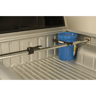 Heininger Holdings LLC HitchMate Cargo Stabilizer Bar
