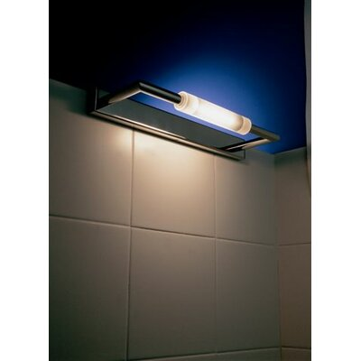 Marset Beta 2 Wall Sconce
