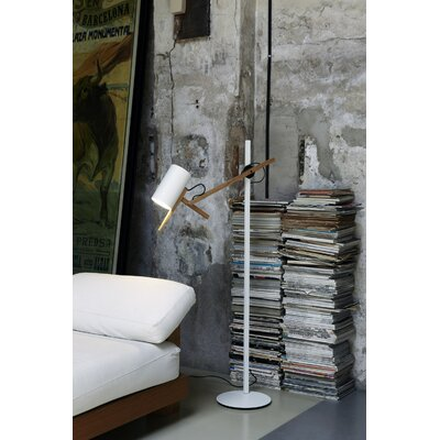 Marset Scantling Floor Lamp
