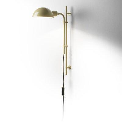Marset Funiculi A Wall Lamp