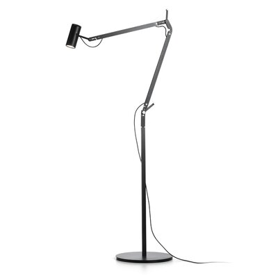Marset Polo LED Floor Lamp