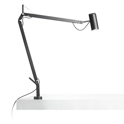 Marset Polo LED Table Lamp with Bracket