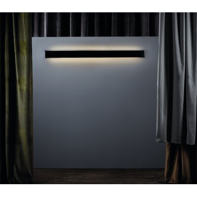 Marset Continua 1 Light Wall Sconce