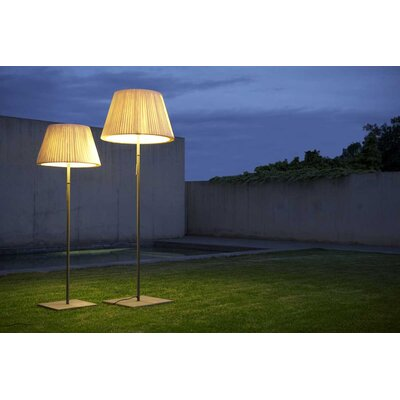 Marset TXL Floor Lamp