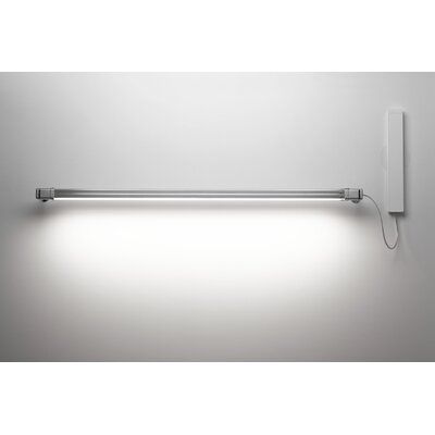 Marset Neon De Luz 1 Light Wall Sconce