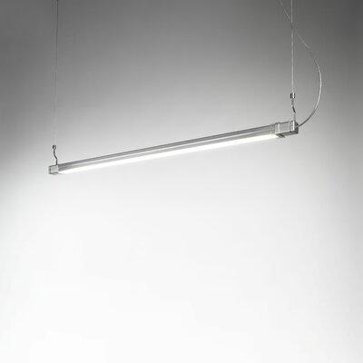 Marset Neon De Luz 1 Light Suspension