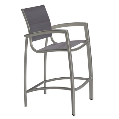 "Tropitone South Beach 28"" Barstool"
