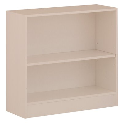 "Canwood Furniture Whistler Junior Loft 28.11"" Bookcase"