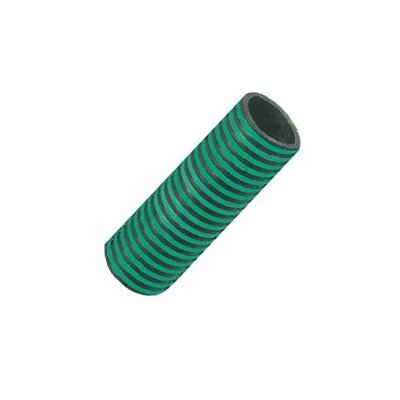 Abbott Rubber Company All - Weather Water Suction Hose