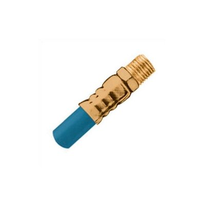 Abbott Rubber Company PVC Air Tool Hose Assembly