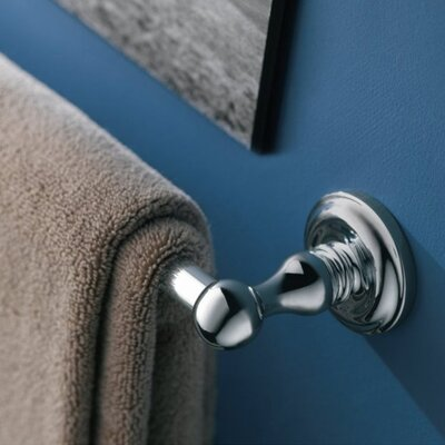 Creative Specialties by Moen Madison Towel Bar