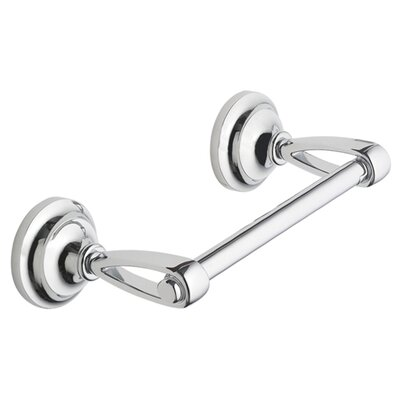 Creative Specialties by Moen Reed Toilet Paper Holder