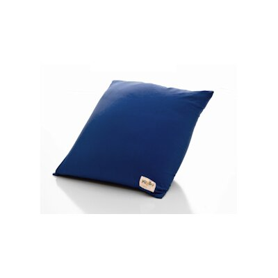 Yogibo Yogi Mini Bean Bag Lounger