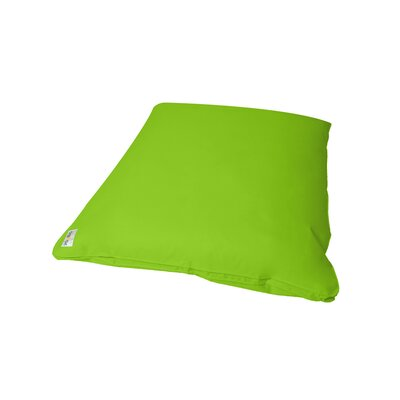 Ooka Max Bean Bag Lounger