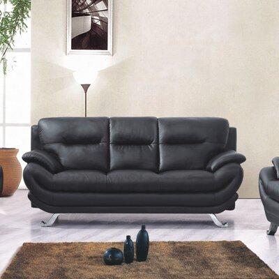 Mod Sofa