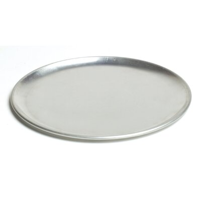 Pizzacraft Aluminum Pizza Pan Set
