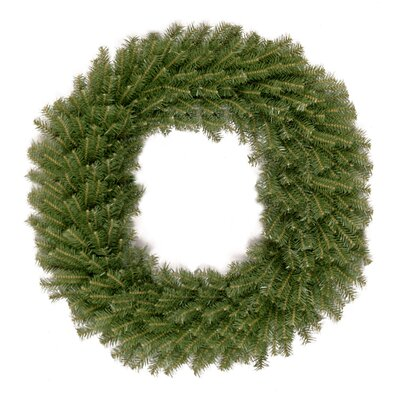 "National Tree Co. Norwood Fir 48""  Wreath"