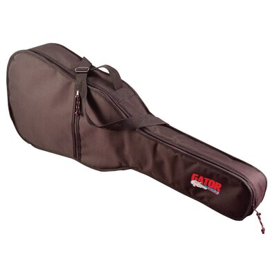 Gator Cases Classical Guitar Gig Bag