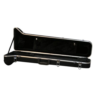 Gator Cases Molded Band and Orchestra Trombone Case
