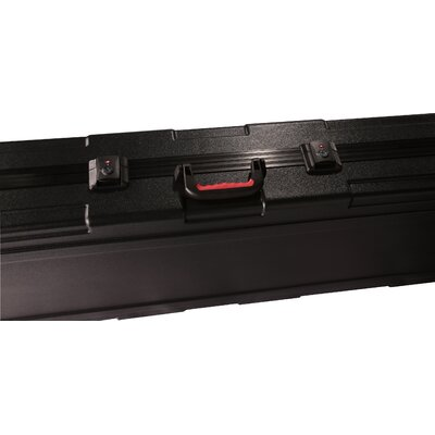 Gator Cases ATA 76 Note Keyboard Case