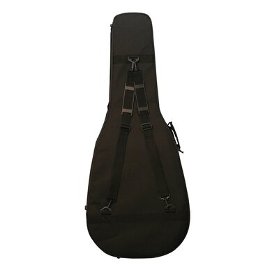 Gator Cases Lightweight Classical Guitar Case