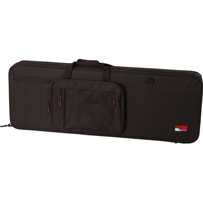Lightweight Electric Guitar Case