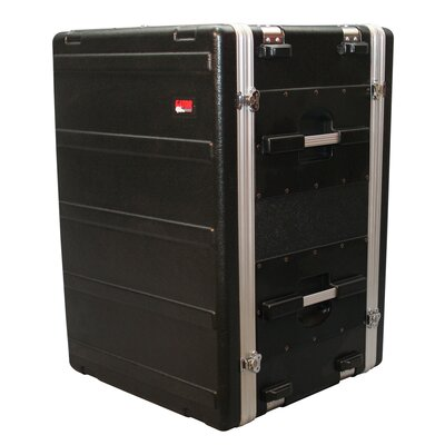 Gator Cases Shock Audio Rack