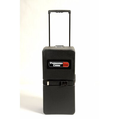 Gator Cases Molded PE Accessory Case