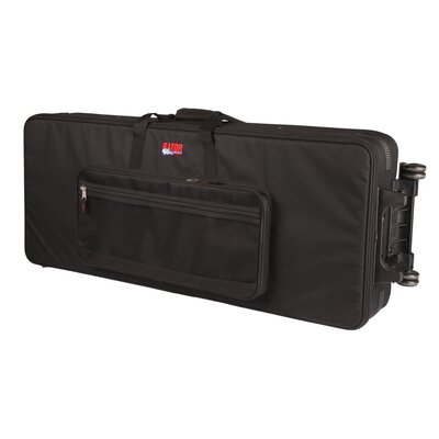 Gator Cases Lightweight LED Bar Case