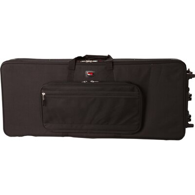 Gator Cases 61 Note Keyboard Case