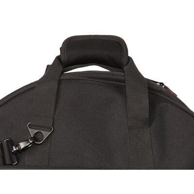 "Gator Cases 24"" Cymbal Backpack"