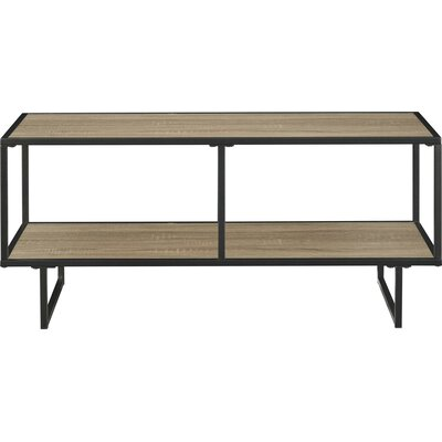 "Altra Furniture Emmett 40"" TV Stand"
