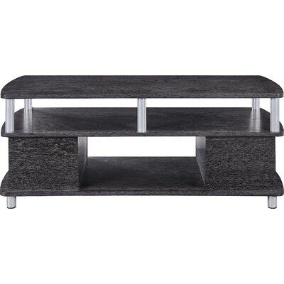 Altra Furniture Carson Coffee Table