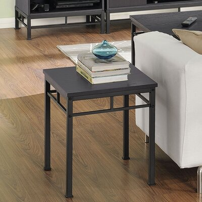 Wexford End Table (Set of 2)